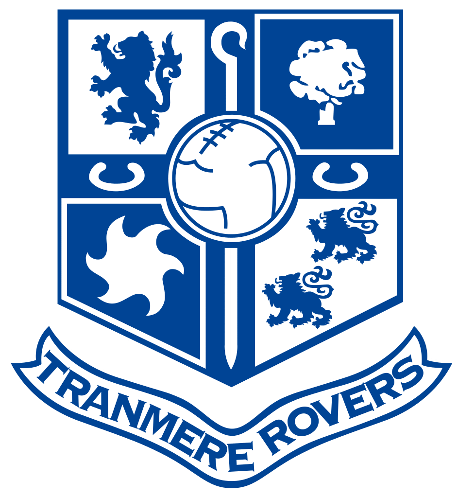 Fleet Client Tranmere Rovers