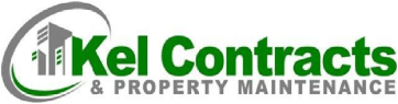 Fleet Client Kel Contracts & Property Maintenance