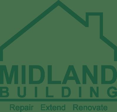Fleet Client Midland Building